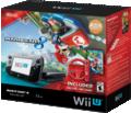 MK8 Wii U NA bundle front.png