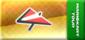 MKT Icon Level-boostticket6.png