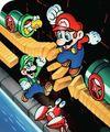 Mario Bros PAL.jpg