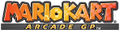 Mario Kart Arcade GP logo.jpg