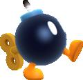 Mario Party 10 - Bob-omb.png