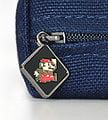 Mario pen case blue 3.jpg