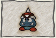 PMTTYD Tattle Log - Spiky Gloomba.png