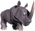 Rambi the Rhino in Donkey Kong Country.