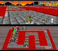 SMK Bowser Castle 1 Screenshot.png
