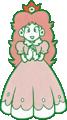 SML - Princess Daisy manual art.png