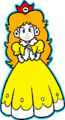SML Daisy Old.png