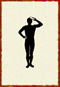 Scout Leader