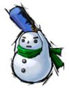 Snowman Sticker.png