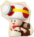 TCMS Puppet Captain Toad 2.png