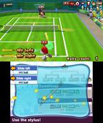 TableSingles 3DSLondon2012Games.png