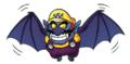 Vampire Wario bat WL3.png