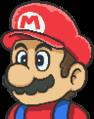 WC98 Mario Close-up.png