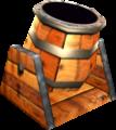 Barrel Cannon (DK64).png