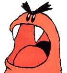 Gargantua Blargg