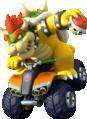 Bowser Artwork - Mario Kart 8.png