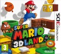 Box UK (beta) - Super Mario 3D Land.png