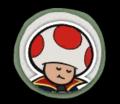 Captain T Ode speaker icon PMTOK.png
