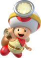 Captain Toad Switch.png