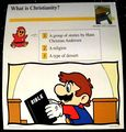 Christianity quiz card.jpg