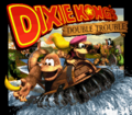 DKC3 Title Screen.png