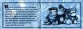 DKL2 Story manual.png