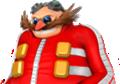 Eggman (MaSOG mugshot).png