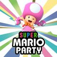 Option in a Play Nintendo opinion poll. Original filename: <tt>1x1_472x472_Poll-4024-SuperMarioParty_v01.a2db362c2e16d0ba.jpg</tt>