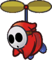 Fly Guy Beta.png