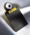 Game Boy Camera yellow.png