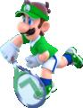 Luigi - Aces Artwork.png