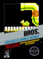 Luigi Bros NES Cover.png