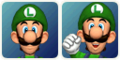 Luigi Mugshots MP4.png