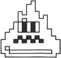 MB - Freezie NES manual art.png