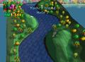 MG64 Yoshi's Island Hole 7.png