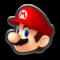 MK8 Mario Icon.png