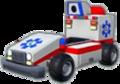 MKLHC LuigiKart RescueWagon.png