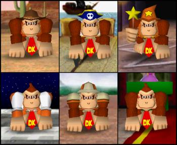 MP2 Donkey Kong.png