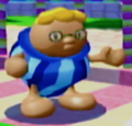 Male Blue Noki Shell B SMS.png