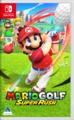 Mario Golf Super Rush ZA boxart.png