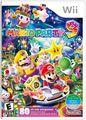 Mario Party 9 Active Boeki boxart.jpg
