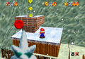 Mario and the Red Coin.png