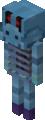 Minecraft Mario Mash-Up Wither Skeleton Render.png