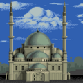 MosqueofMohammedAli MIM.png