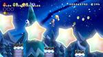 NSMBU E3 4-Player Spinning-Star Sky.png