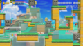 NintendoJP6.png
