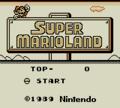 SML Super Game Boy Color Palette 1-B.png