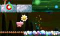 24.1.14 Screen06 - Yoshi's New Island.png