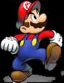 BISDX Artwork - Mario.png