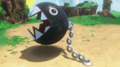 Big Chain Chomp SMO.png